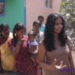 Community development - India
