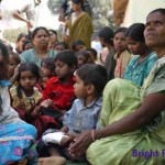 Self-help groups - India