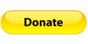 Donate Buttton BF