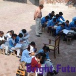 Education - Pakistan